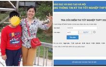 21 ngày ôn thi, người phụ nữ 40 tuổi đạt 27 điểm kỳ thi tốt nghiệp THPT 2021