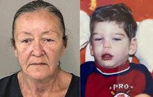 Nhận trông giữ bé trai từ năm 1984, người phụ nữ bất ngờ bị bắt giữ khi anh này qua đời 35 năm sau, toàn bộ sự việc khó tin gây chú ý lớn
