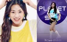Lộ clip khoe vũ đạo của thực tập sinh mang dòng máu Việt show Mnet, kỹ năng ra sao mà lại tự ti?