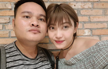 """Minh Trang hé lộ bị Vinh Râu công kích sau ly hôn, đáp trả thẳng mặt khi netizen """"khịa"""" suốt ngày đá xéo chồng cũ"""