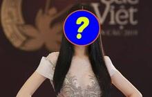"""""""Xui"""" như 1 nàng Á hậu: Nhận lời làm giám khảo 2 show thì đều bị hoãn vô thời hạn!"""