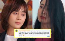 """Càng dài càng """"mất chất"""", netizen Việt yêu cầu Hương Vị Tình Thân & Hãy Nói Lời Yêu hãy """"biết điểm dừng"""""""