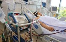 Việt Nam ghi nhận thêm 159 ca Covid-19 tử vong trong 3 ngày tại 8 tỉnh, thành phố