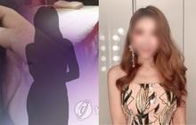Nóng: Cảnh sát tóm gọn CEO mời chào fan mua dâm 1 nữ ca sĩ với giá 600 triệu để... cứu công ty, danh tính bị truy lùng ráo riết