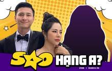 """Bạn gái hé lộ một sao tự nhận hạng A từng dụ dỗ Huỳnh Anh, khoe ảnh tình tứ liền bị cô này """"unfriend"""" luôn?"""