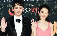 """Hé lộ gia sản được chia hậu ly hôn: Phùng Thiệu Phong cắn răng """"chịu lỗ"""", lý do Triệu Lệ Dĩnh hay về Thượng Hải là đây?"""