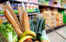 Chị em mách nhau 4 tips mua sắm thực phẩm mùa dịch: Riêng tip chọn rau củ, đồ khô cực hay bỏ qua thì phí