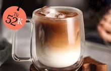 Ở nhà uống cà phê vẫn chill với loạt cốc cực xinh giúp bạn kéo mood giá chỉ từ 52k