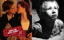 Top 10 phim đỉnh nhất thế giới theo khán giả Trung: 1 phim Hoa ngữ vượt mặt loạt bom tấn Hollywood, xem sẽ mất cả lít nước mắt!