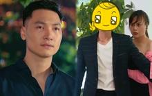 """Profile trai đẹp cho Long (Hương Vị Tình Thân) """"ra chuồng gà"""": Visual chẳng kém nam chính, hôn nhân viên mãn thấy mà ham"""