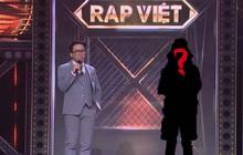 Rapper trẻ nhất Rap Việt mùa 1 gây sốt khi đỗ sớm 2 trường ĐH top đầu, bảng điểm đẹp như mơ, khối D không môn nào dưới 8