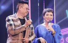 Ca sĩ Hương Giang có động thái đầu tiên trên MXH sau khi ông xã Phi Hải đột ngột qua đời