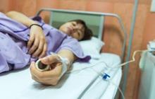 Cô gái trẻ mắc ung thư cổ tử cung khi mới 22 tuổi, bác sĩ chỉ ra nguyên nhân khiến ai nấy đều nghẹn ngào
