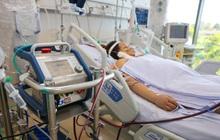 Bộ Y tế ban hành tiêu chí phân loại và hướng dẫn xử trí 4 mức nguy cơ nhiễm SARS-CoV-2