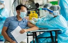 TP.HCM được phân bổ vaccine Covid-19 nhiều nhất cả nước với 3 triệu liều