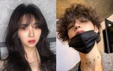 Bạn trai chính thức thừa nhận ngoại tình với Mina (AOA), sốc vì bị mẹ nữ idol gửi 20 ảnh phẫu thuật và vũng máu sau vụ tự tử