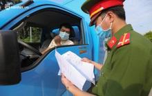 Hà Nội: Cán bộ, công chức, người lao động chỉ đến trụ sở làm việc khi thực sự cần thiết
