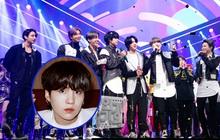 SUGA (BTS) tiết lộ idol chẳng được đồng nào khi đi show âm nhạc, Knet tranh cãi: Đi để quảng bá nhạc hay vì tiền?