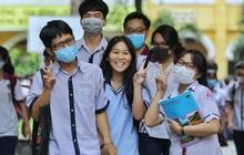 Vì sao Hà Nội lùi lịch trả giấy chứng nhận tốt nghiệp THPT 2021?