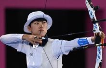 Vì sao giành về 3 HCV nhưng nữ cung thủ Hàn Quốc bị nhiều dân mạng quê nhà chỉ trích thậm tệ, đòi tước huy chương?