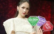 Người Ấy Là Ai thông báo casting mùa 4, netizen réo gọi Hương Giang trở lại!