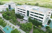Nghệ An thêm 3 F0 liên quan ổ dịch Bệnh viện Đa khoa Minh An