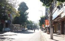 Khánh Hòa: Thêm 63 ca dương tính trong cộng đồng, tìm người đến Bách hóa xanh, siêu thị, tiệm thuốc, ngân hàng