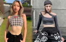 """Thích style """"cool girl"""" thì khó bỏ qua 6 local brand hot hit trên Shopee: Toàn đồ nhìn cực """"chiến"""" lại còn tôn dáng"""