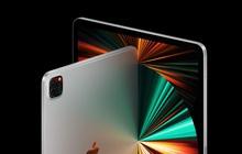 """""""Ông đồng"""" Ming-Chi Kuo: iPad Pro 11 inch và MacBook Air với màn hình mini-LED ra mắt vào năm sau"""