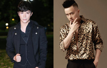 """MV Yêu Thương Quay Về của Cao Thái Sơn đã """"bay màu"""", Nathan Lee tuyên bố chỉ là bản nháp và khẳng định sẽ """"đánh tơi bời"""""""