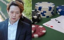 """Sốc: Quản lý cũ """"quay xe"""" vạch trần Park Yoochun tái nghiện ma túy, cờ bạc, đứng ra làm chứng lật lại vụ án cưỡng dâm"""