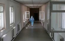 Số ca tử vong do Covid-19 ở Nga trong tháng 7 đã tăng gần gấp đôi