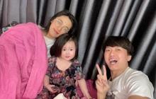 Quách Ngọc Tuyên chính thức tiết lộ điểm thi tốt nghiệp THPT của vợ trẻ kém 16 tuổi, nghe đến quà mừng có 1-0-2 mà sốc!