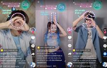 """""""Nhảy Chuẩn Nét OIS"""" - trào lưu mới của giới trẻ với hình ảnh chuẩn đét từng khung"""