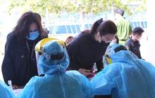 Các ca nhiễm Covid-19 mới ngày 1/8 ở Đà Nẵng đã đến những đâu?