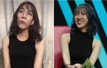 Cosplay cô gái đòi bạn trai cho tiền đầu tư, thanh niên khiến netizen chia phe tranh cãi trên MXH