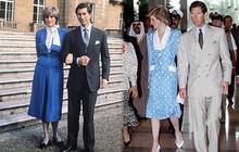 Công nương Diana không bao giờ mang giày cao quá 5cm khi còn làm vợ Thái tử Charles, nguyên nhân do đâu?