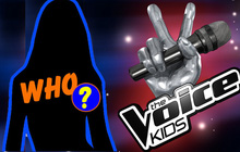 The Voice Kids từng vướng nghi án dàn xếp kết quả: HLV lỡ tay share link học trò là Quán quân trước Chung kết?