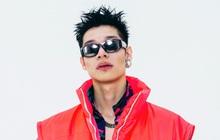 """MCK trần tình bị """"cyberbully"""", so sánh với việc nghệ sĩ Hàn Quốc tự tử và tuyên bố không hoạt động MXH nhiều nữa!"""