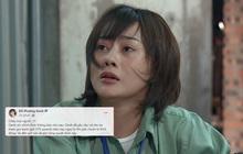 Phương Oanh (Hương Vị Tình Thân) tiếp tục rút khỏi đề cử VTV Awards, khóa cả bình luận để netizen khỏi phải bàn