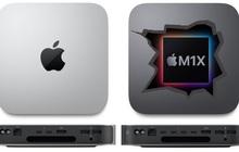 Apple sẽ ra mắt MacBook Pro, Mac mini và Mac Pro chạy chip M1X vào cuối năm 2022