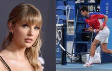 """Hóa ra Taylor Swift đã cao tay """"tiên đoán"""" kết quả 1 trận đấu Olympic từ 1 năm về trước trong MV của mình?"""