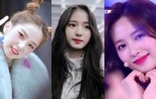 Show thực tế Girls Planet 999 của Mnet: 10 cái tên kỳ cựu mà thí sinh gốc Việt cần phải dè chừng!