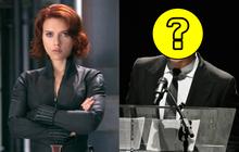 """Nguồn tin nội bộ hé lộ sao Black Widow không định kiện Disney, nhưng có thế lực khủng đứng sau """"đổ dầu vào lửa"""" quá gắt với mục đích riêng!"""