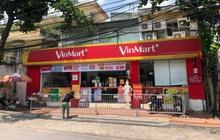 Danh sách 23 siêu thị Vinmart, Vinmart + tạm đóng cửa vì liên quan ca nhiễm Covid-19