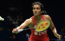 Olympic Tokyo 2020: Bật mí món quà mà Thủ tướng Ấn Độ dành cho nữ VĐV Sindhu
