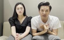 """Quách Ngọc Tuyên tiếp tục nợ vợ trẻ lời cầu hôn sau nhiều lần """"xin hoãn"""""""