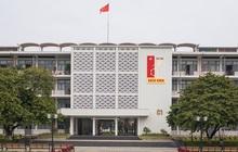 Trường ĐH Bách khoa Hà Nội dừng thi đánh giá tư duy năm 2021, dành toàn bộ chỉ tiêu cho xét tuyển bằng kết quả thi THPT