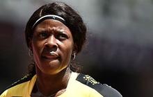Khinh thường đối thủ, nhà vô địch điền kinh nữ thế giới bị loại tức tưởi khỏi Olympic