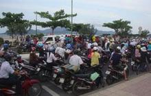 Đi xem tai nạn giao thông, 51 người ở Phú Thọ trở thành F1